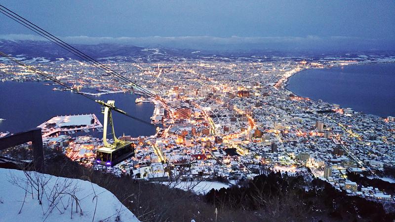 2017冬之北海道229