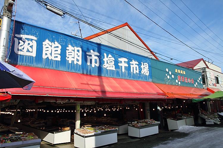 2017冬之北海道242