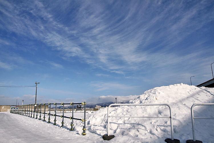2017冬之北海道248