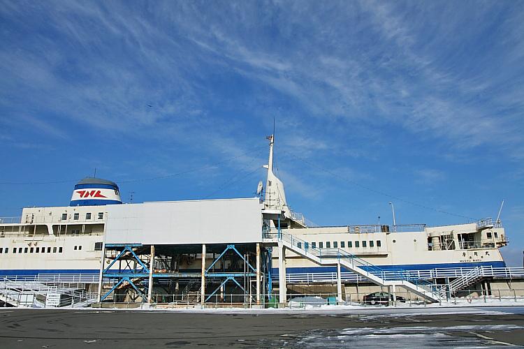 2017冬之北海道249