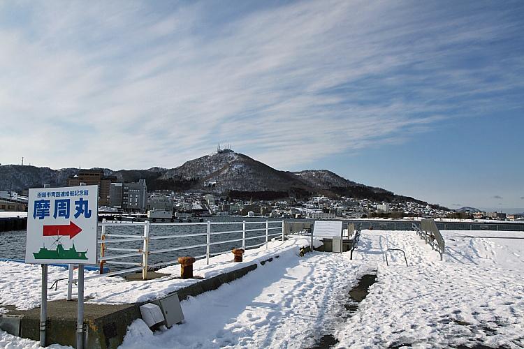 2017冬之北海道251