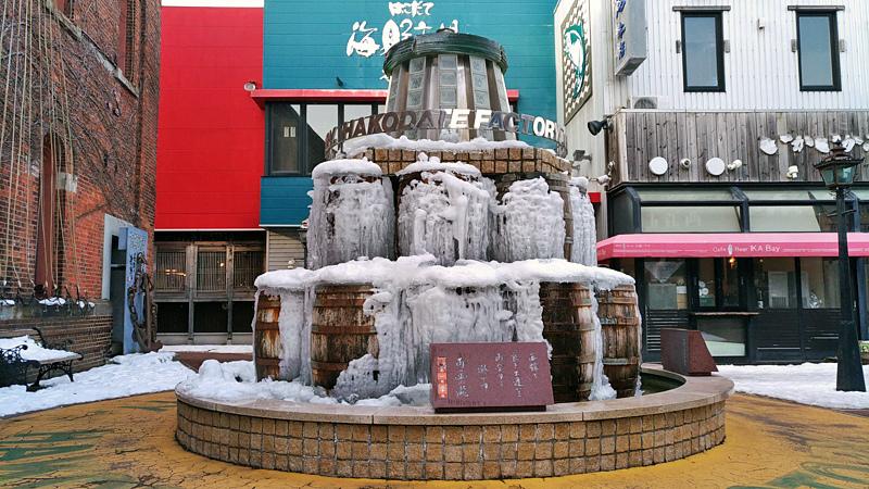 2017冬之北海道312