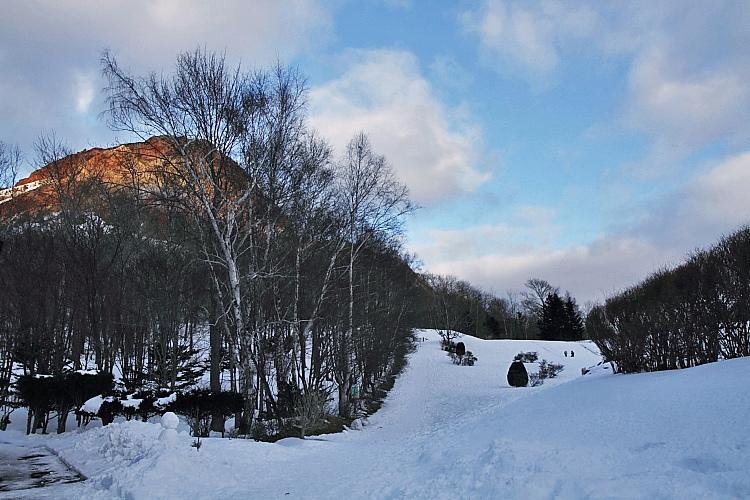 2017冬之北海道320