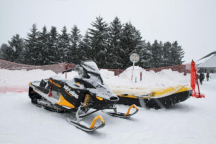 2017冬之北海道362