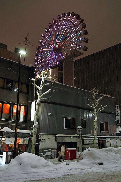 2017冬之北海道385