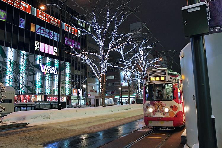 2017冬之北海道397