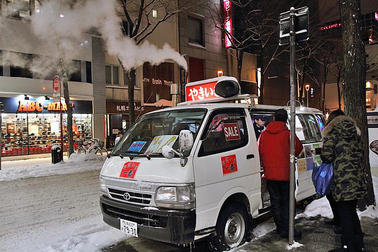 2017冬之北海道409