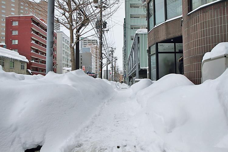 2017冬之北海道443