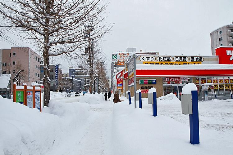 2017冬之北海道445