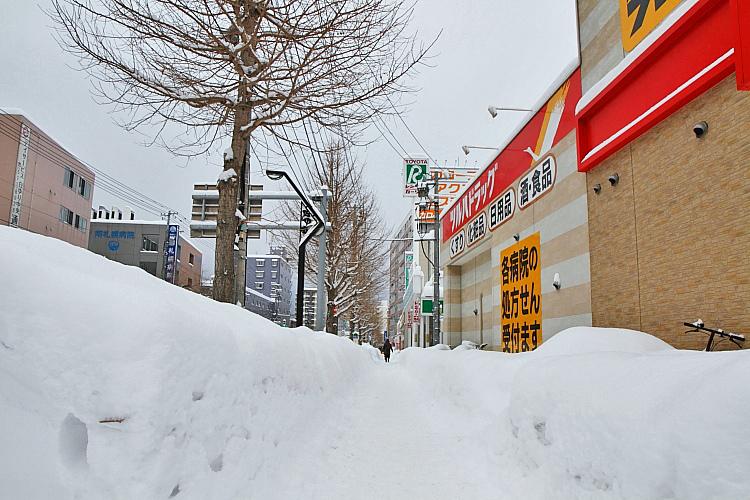 2017冬之北海道448