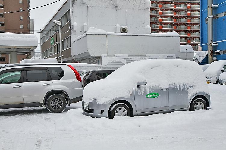 2017冬之北海道449