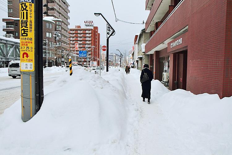 2017冬之北海道451