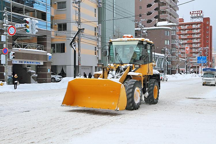 2017冬之北海道453