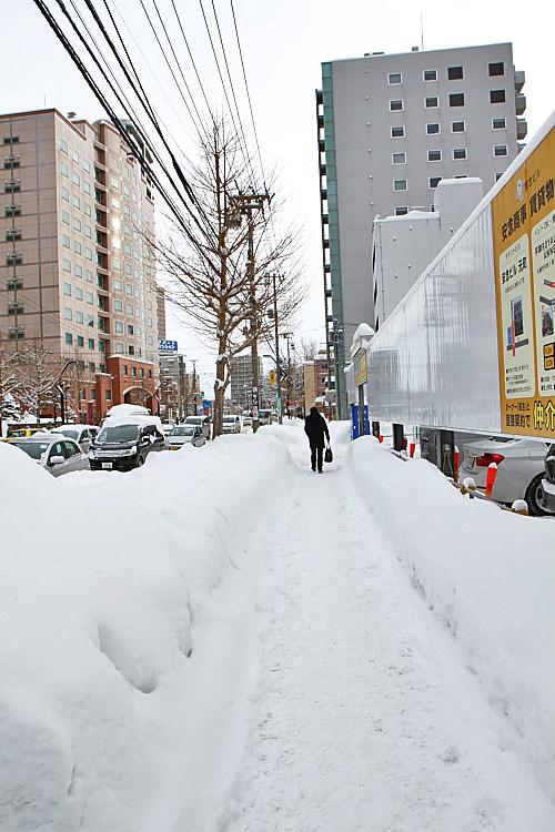 2017冬之北海道454