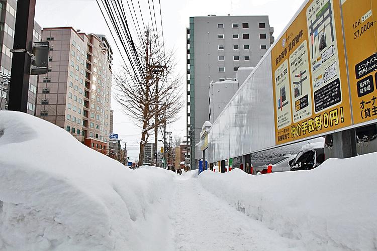 2017冬之北海道455