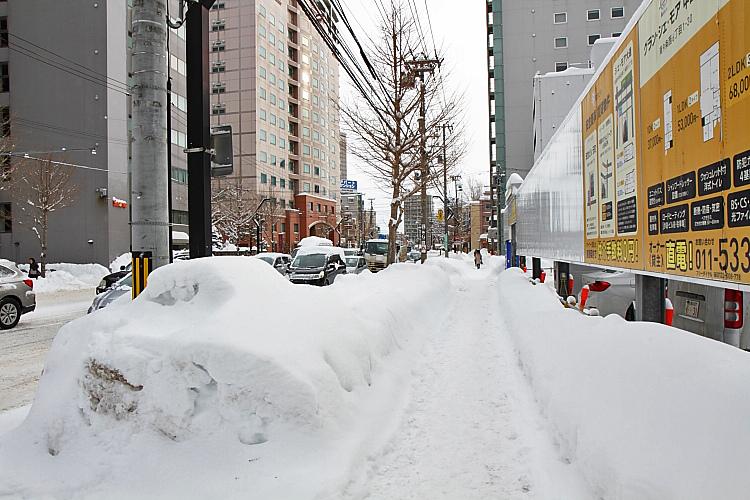 2017冬之北海道456