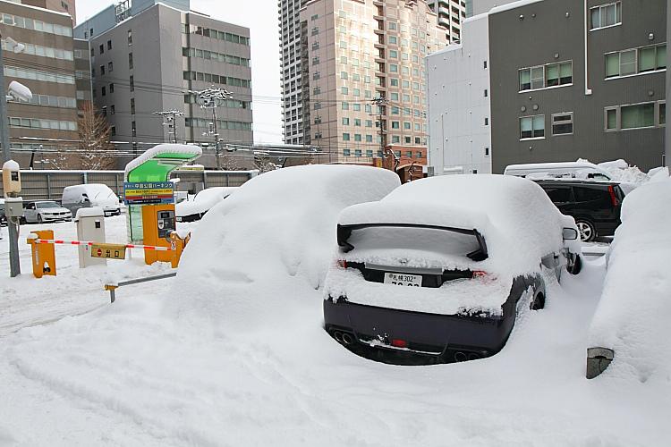 2017冬之北海道458