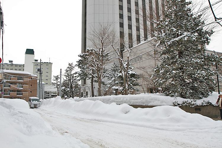 2017冬之北海道459