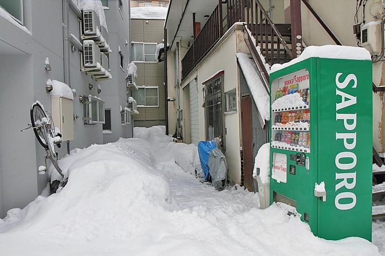 2017冬之北海道460
