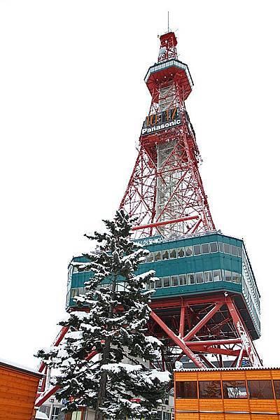 2017冬之北海道462