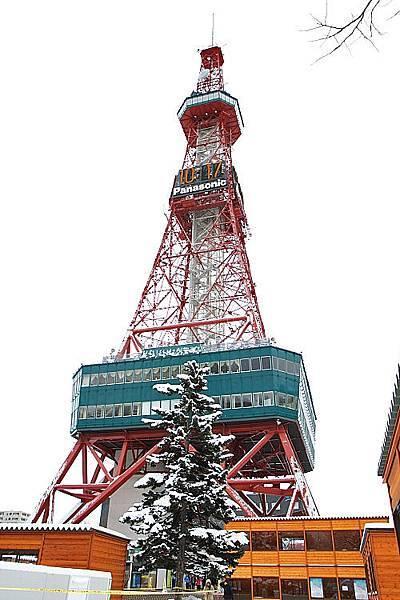 2017冬之北海道463