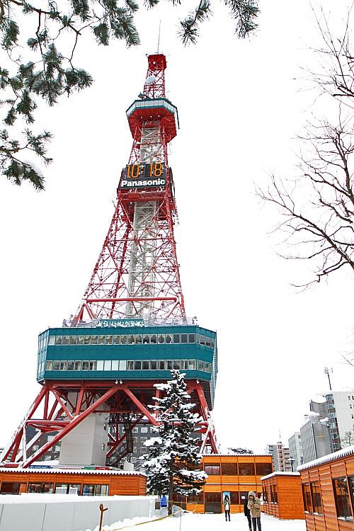 2017冬之北海道465
