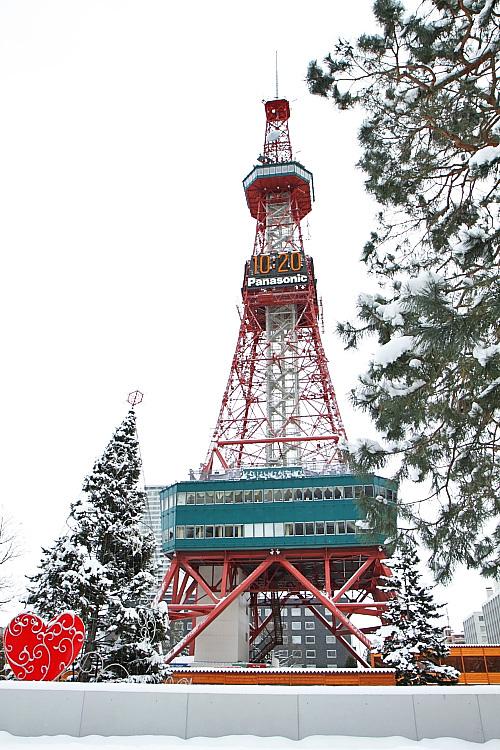 2017冬之北海道467