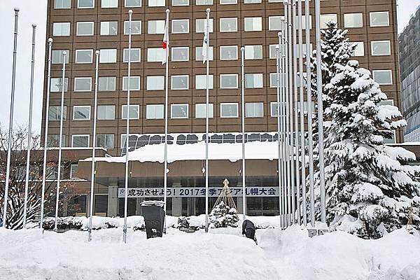 2017冬之北海道472