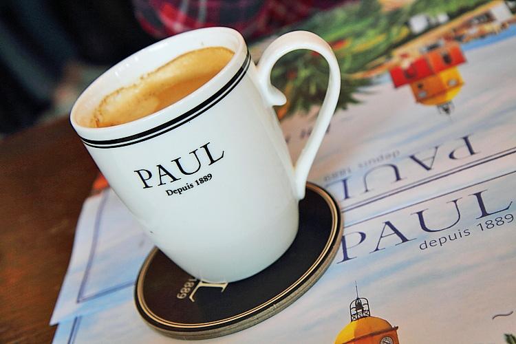 PAUL11.JPG