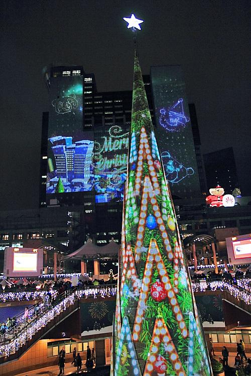 2017新北市歡樂耶誕城5