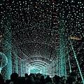 2017新北市歡樂耶誕城10