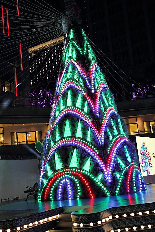 2017台北聖誕夜6