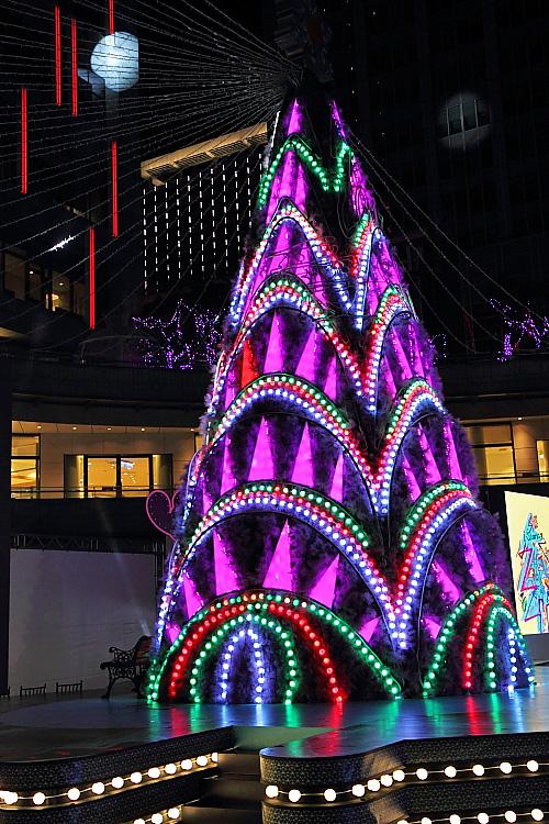 2017台北聖誕夜7