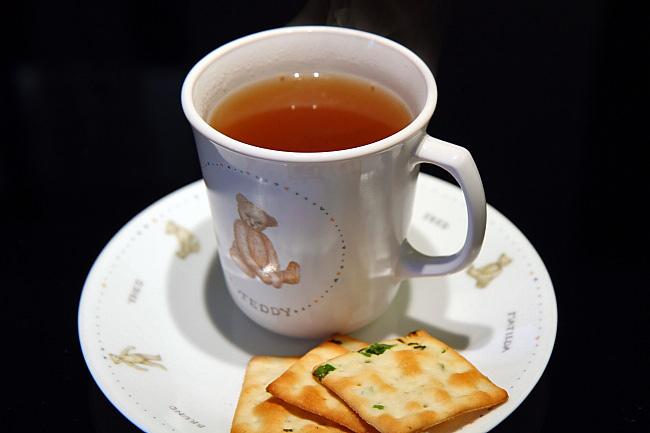 九份黃金茶舖2