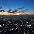 2018首爾自由行19.JPG