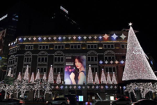 2018首爾自由行72