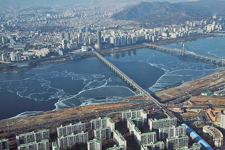 2018首爾自由行123
