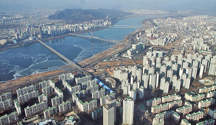 2018首爾自由行122