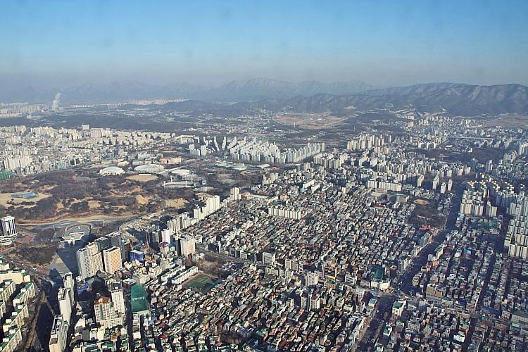 2018首爾自由行126