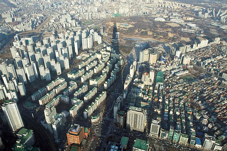 2018首爾自由行133