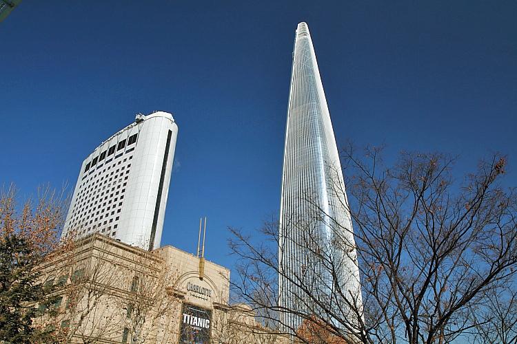 2018首爾自由行212