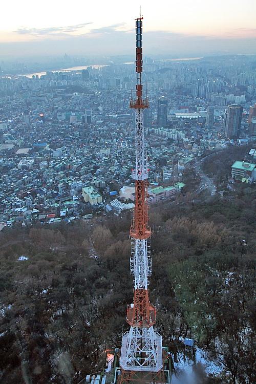 2018首爾自由行239