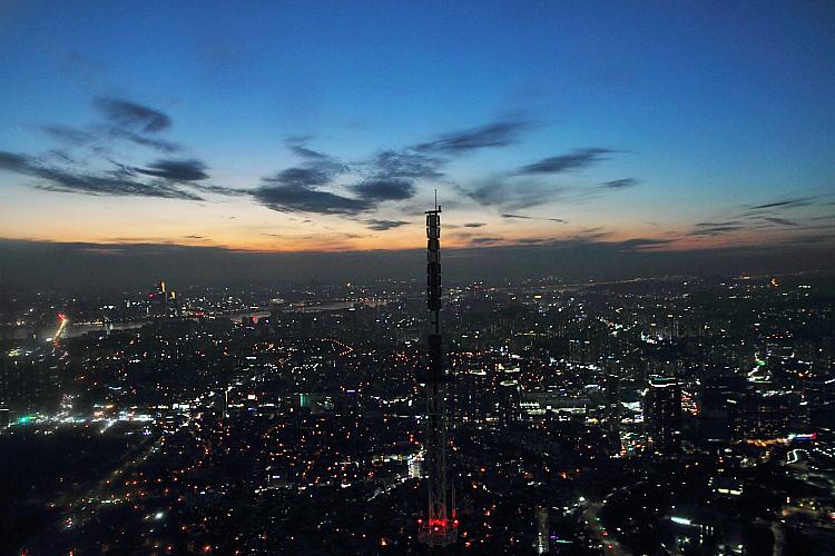 2018首爾自由行240