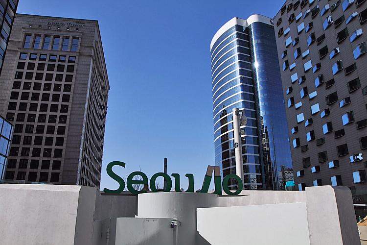2018首爾自由行336