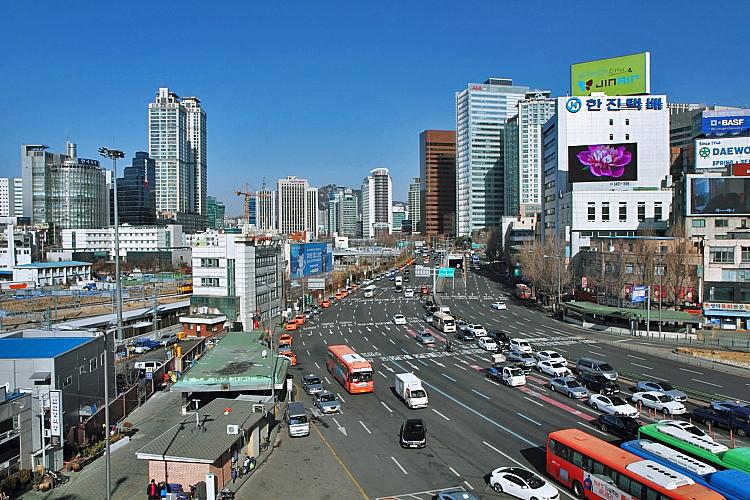 2018首爾自由行344