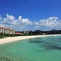2018沖繩自由行12