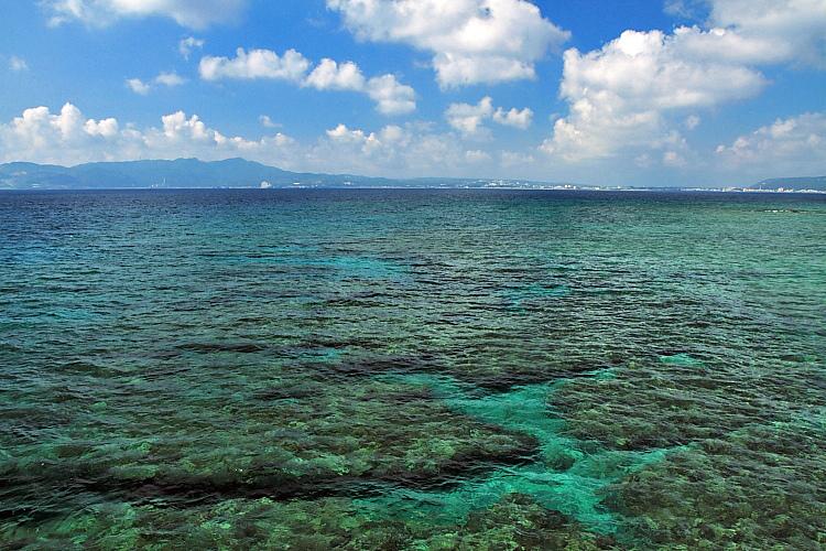 2018沖繩自由行13