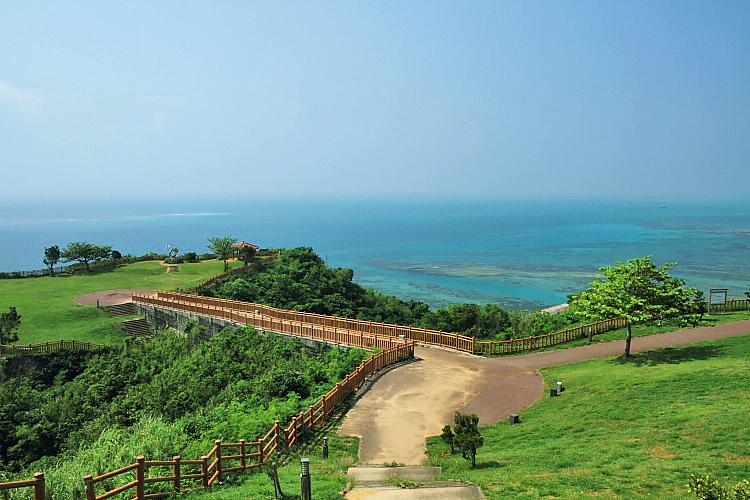 2018沖繩自由行15