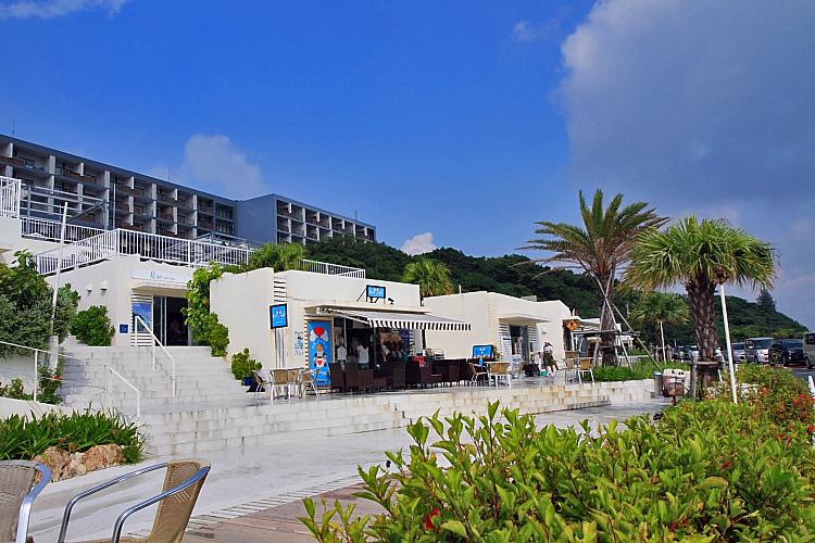 2018沖繩自由行19