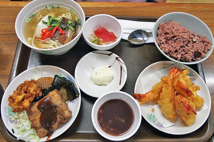 2018沖繩自由行81
